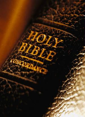 biblia-estructura
