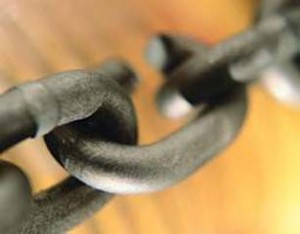http://www.devocionaldiario.com/wp-content/uploads/2009/03/esclavo-moderno-300x234.jpg