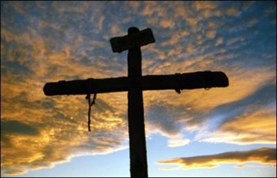 El Milagro de la Resurección – Hefzi-ba Palomino