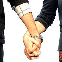 noviazgo1