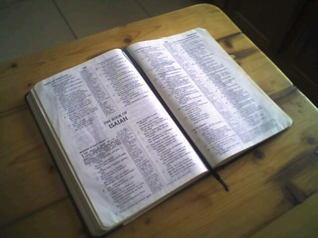 the-holy-bible-2