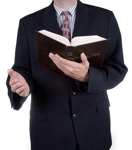 bible43