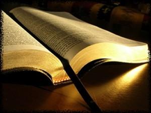 bibleopen2