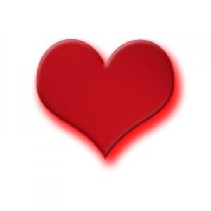 corazoncompasivo