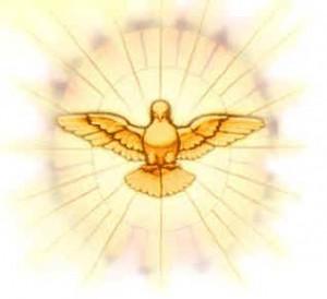 espiritu-santo8