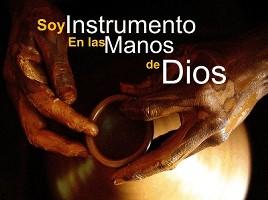 instrumento-de-dios