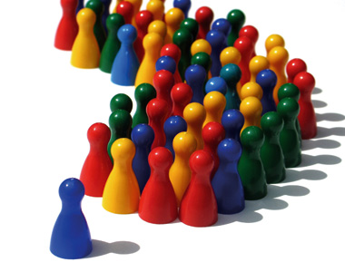 http://www.devocionaldiario.com/wp-content/uploads/2009/05/lider-acepto.jpeg