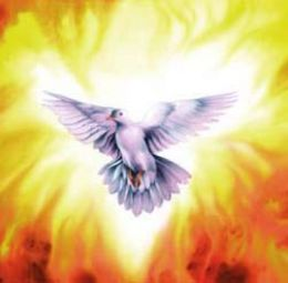 power-holy-spirit