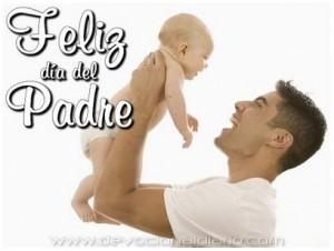feliz-dia-del-padre-devocional-diario2