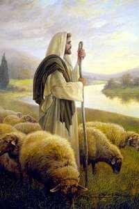 jehova-es-mi-pastor