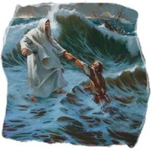 caminando-sobre-las-aguas