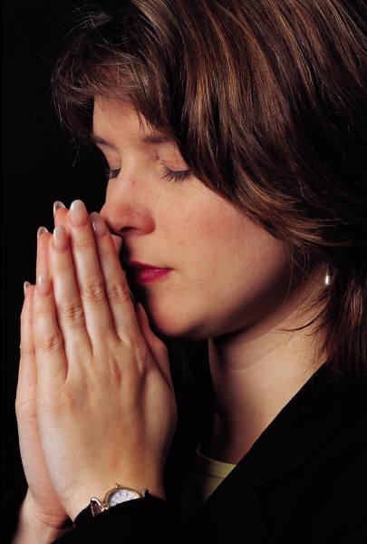 prayer654