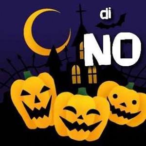di-no-al-halloween