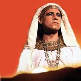 jose-en-egipto