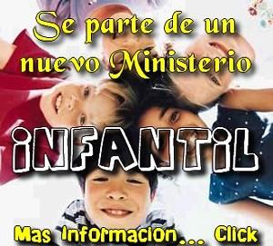 nuevo-ministerio