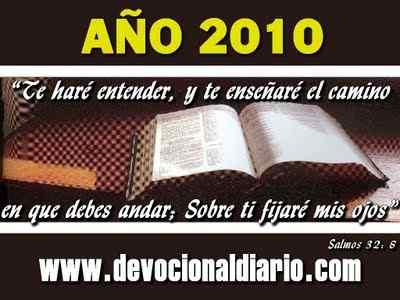 ano-2010-devocional-salmos-32_8