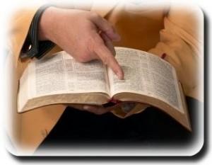 bible-dedo