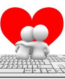 ciber-amor