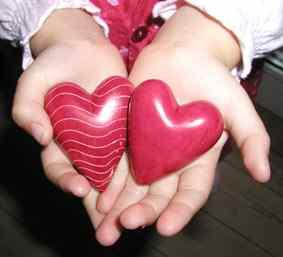 dos-corazones