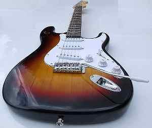 guitarra-electrica