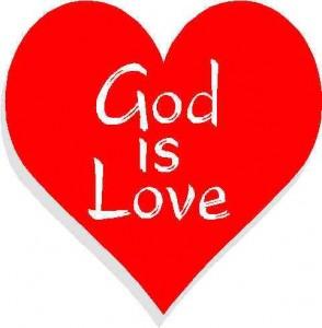 amor-por-dios