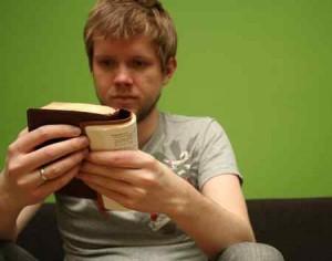 bible-2010