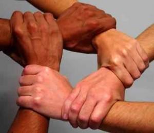 juntos-venceremos
