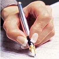 mujer-escribiendo-2