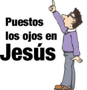 puesto-los-ojos-en-jesus