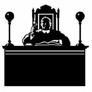 juez3