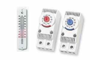 termometro-y-termostato