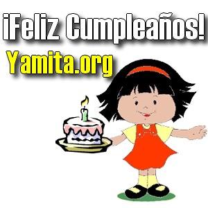feliz-cumpleanos-yamita-org