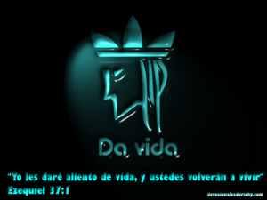 davida2