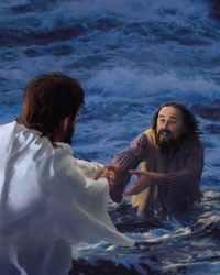 jesus-salva