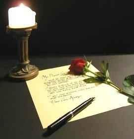 carta-a-mi-madre