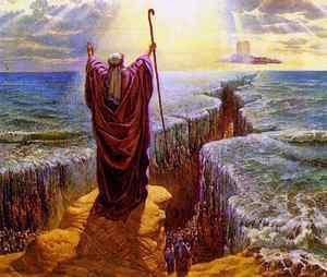 cruzar-el-mar-rojo