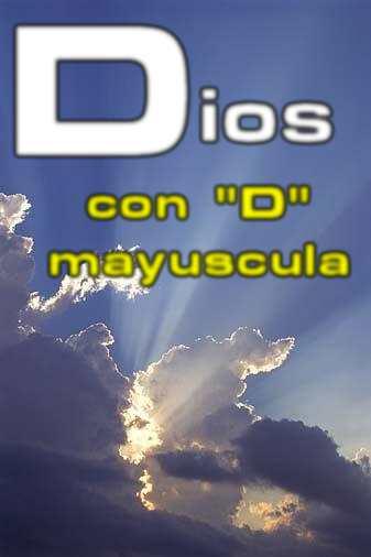 dios-con-d-mayuscula