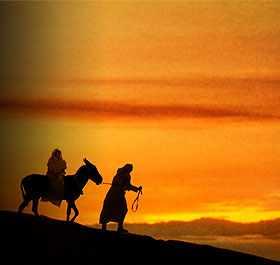 nacimiento-de-jesus-no-habia-lugar