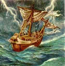 barco-en-tempestad