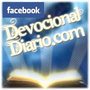 campana-facebook-palabra-de-dios
