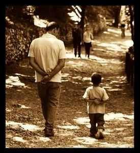 la-imagen-del-padre