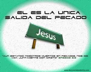 solo-jesus