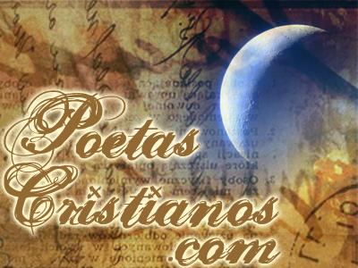 imagenes cristianas de amor. cristianos, de amor,