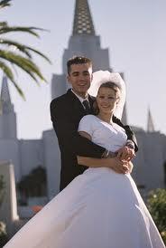 El porque del Matrimonio – Hefzi-ba Palomino