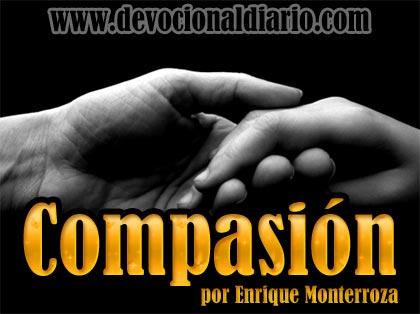 Devocional-Compasion