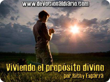 Viviendo-el-proposito-divino