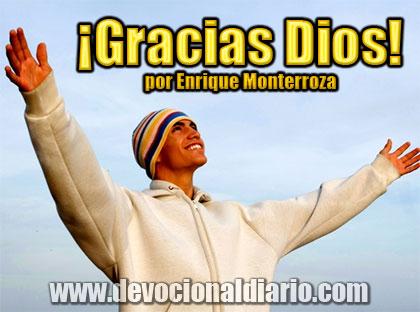 Devocional-Gracias-Dios