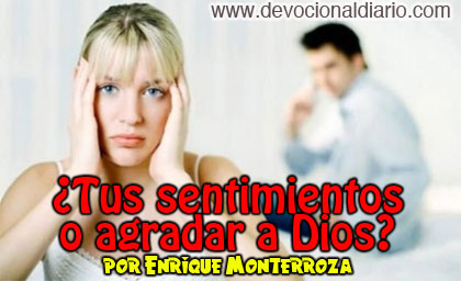 Devocional-Tus-sentimientos-o-agradar-a-Dios