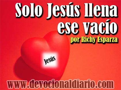 Solo-Jesus-llena-ese-vacio