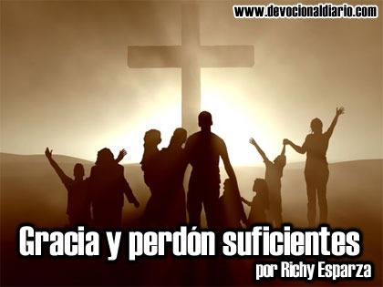 gracia-y-perdon-suficientes